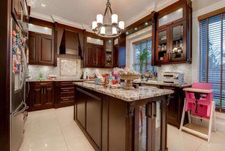 Photo 3: 3460 RAYMOND Avenue in Richmond: Seafair House for sale : MLS®# R2049067