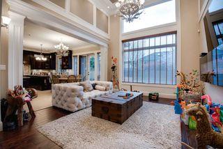 Photo 2: 3460 RAYMOND Avenue in Richmond: Seafair House for sale : MLS®# R2049067