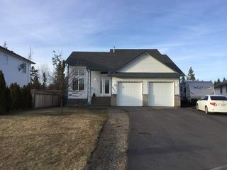 Main Photo: 5421 HEYER Road in Prince George: Haldi House for sale (PG City South (Zone 74))  : MLS®# R2051572