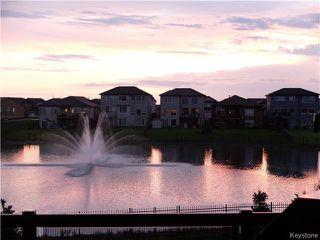 Photo 20: 20 Seaside Drive in Winnipeg: Windsor Park / Southdale / Island Lakes Residential for sale (South East Winnipeg)  : MLS®# 1608324