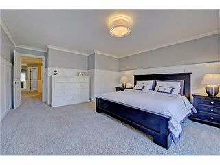 Photo 17: 188 ASCOT Drive SW in Calgary: Aspen Woods House for sale : MLS®# C4059509
