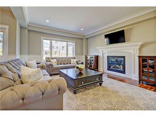 Photo 10: 188 ASCOT Drive SW in Calgary: Aspen Woods House for sale : MLS®# C4059509