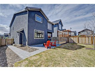 Photo 26: 188 ASCOT Drive SW in Calgary: Aspen Woods House for sale : MLS®# C4059509