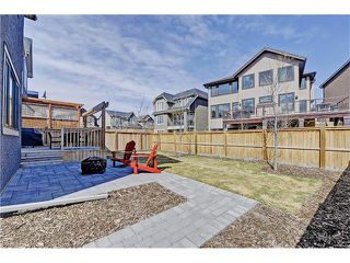 Photo 27: 188 ASCOT Drive SW in Calgary: Aspen Woods House for sale : MLS®# C4059509