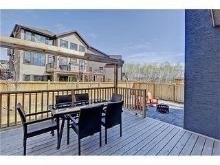 Photo 29: 188 ASCOT Drive SW in Calgary: Aspen Woods House for sale : MLS®# C4059509