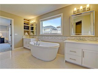 Photo 18: 188 ASCOT Drive SW in Calgary: Aspen Woods House for sale : MLS®# C4059509