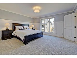 Photo 16: 188 ASCOT Drive SW in Calgary: Aspen Woods House for sale : MLS®# C4059509