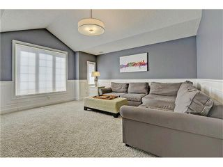 Photo 24: 188 ASCOT Drive SW in Calgary: Aspen Woods House for sale : MLS®# C4059509