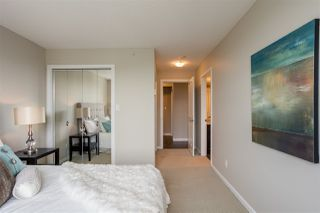 "Photo 15: 1902 235 GUILDFORD Way in Port Moody: North Shore Pt Moody Condo for sale in ""The Sinclair"" : MLS®# R2058983"