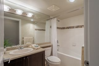 "Photo 11: 1902 235 GUILDFORD Way in Port Moody: North Shore Pt Moody Condo for sale in ""The Sinclair"" : MLS®# R2058983"