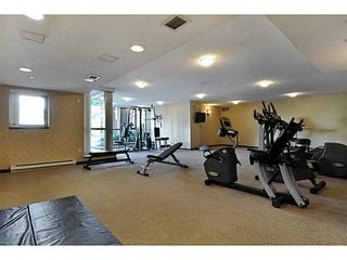 "Photo 17: 1902 235 GUILDFORD Way in Port Moody: North Shore Pt Moody Condo for sale in ""The Sinclair"" : MLS®# R2058983"