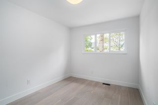 Photo 13: 2490 E PENDER Street in Vancouver: Renfrew VE House for sale (Vancouver East)  : MLS®# R2066013