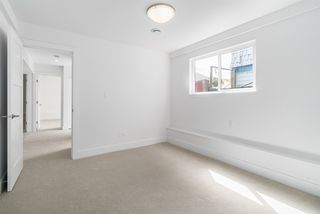 Photo 18: 2490 E PENDER Street in Vancouver: Renfrew VE House for sale (Vancouver East)  : MLS®# R2066013