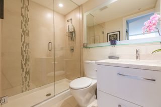 "Photo 10: 2909 833 HOMER Street in Vancouver: Downtown VW Condo for sale in ""ATELIER"" (Vancouver West)  : MLS®# R2068183"