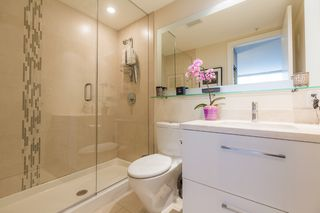 "Photo 9: 2909 833 HOMER Street in Vancouver: Downtown VW Condo for sale in ""ATELIER"" (Vancouver West)  : MLS®# R2068183"