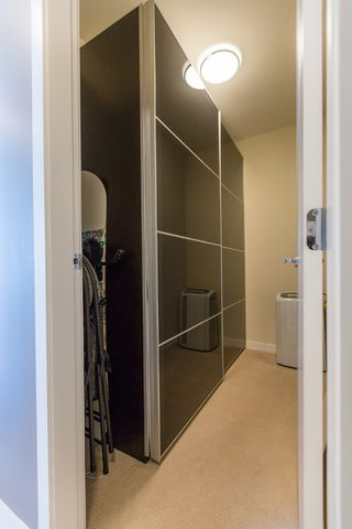 "Photo 12: 2909 833 HOMER Street in Vancouver: Downtown VW Condo for sale in ""ATELIER"" (Vancouver West)  : MLS®# R2068183"