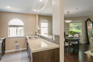 """Photo 4: 1445 WALNUT Street in Vancouver: Kitsilano Townhouse for sale in """"KITS POINT"""" (Vancouver West)  : MLS®# R2090104"""