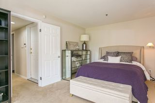 """Photo 7: 1445 WALNUT Street in Vancouver: Kitsilano Townhouse for sale in """"KITS POINT"""" (Vancouver West)  : MLS®# R2090104"""