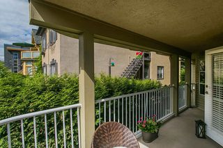 """Photo 10: 1445 WALNUT Street in Vancouver: Kitsilano Townhouse for sale in """"KITS POINT"""" (Vancouver West)  : MLS®# R2090104"""