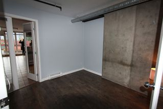 Photo 12: 205 27 Alexander Street in Alexis: Home for sale