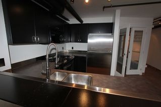 Photo 8: 205 27 Alexander Street in Alexis: Home for sale