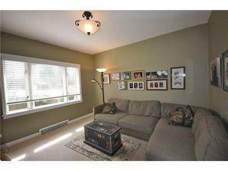 Photo 6: 3993 KING EDWARD Ave W: Dunbar Home for sale ()  : MLS®# V1100148