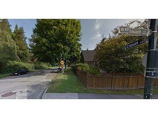 Photo 15: 3993 KING EDWARD Ave W: Dunbar Home for sale ()  : MLS®# V1100148