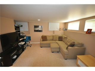 Photo 13: 3993 KING EDWARD Ave W: Dunbar Home for sale ()  : MLS®# V1100148