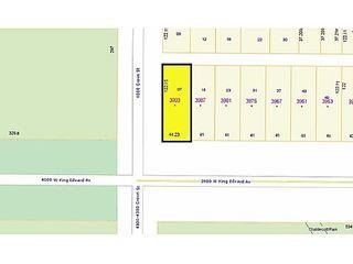 Photo 14: 3993 KING EDWARD Ave W: Dunbar Home for sale ()  : MLS®# V1100148