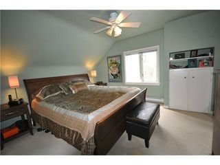 Photo 11: 3993 KING EDWARD Ave W: Dunbar Home for sale ()  : MLS®# V1100148