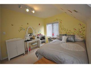 Photo 12: 3993 KING EDWARD Ave W: Dunbar Home for sale ()  : MLS®# V1100148