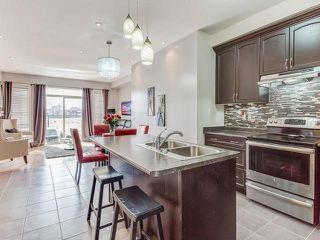 Photo 14: 9 Dufay Road in Brampton: Northwest Brampton House (2-Storey) for sale : MLS®# W3555319