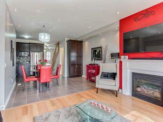 Photo 16: 9 Dufay Road in Brampton: Northwest Brampton House (2-Storey) for sale : MLS®# W3555319