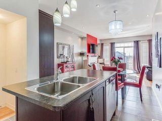 Photo 18: 9 Dufay Road in Brampton: Northwest Brampton House (2-Storey) for sale : MLS®# W3555319
