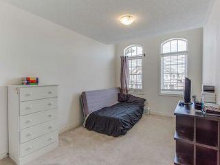 Photo 6: 9 Dufay Road in Brampton: Northwest Brampton House (2-Storey) for sale : MLS®# W3555319