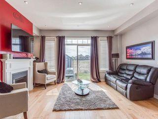Photo 15: 9 Dufay Road in Brampton: Northwest Brampton House (2-Storey) for sale : MLS®# W3555319