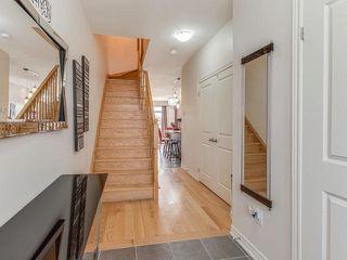 Photo 19: 9 Dufay Road in Brampton: Northwest Brampton House (2-Storey) for sale : MLS®# W3555319