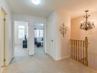 Photo 2: 9 Dufay Road in Brampton: Northwest Brampton House (2-Storey) for sale : MLS®# W3555319