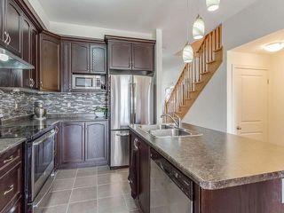 Photo 17: 9 Dufay Road in Brampton: Northwest Brampton House (2-Storey) for sale : MLS®# W3555319