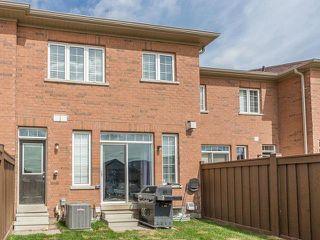 Photo 9: 9 Dufay Road in Brampton: Northwest Brampton House (2-Storey) for sale : MLS®# W3555319