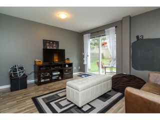 """Photo 17: 155 20033 70TH Avenue in Langley: Willoughby Heights Townhouse for sale in """"DENIM II"""" : MLS®# R2091799"""