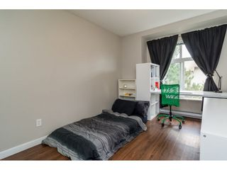 """Photo 15: 155 20033 70TH Avenue in Langley: Willoughby Heights Townhouse for sale in """"DENIM II"""" : MLS®# R2091799"""