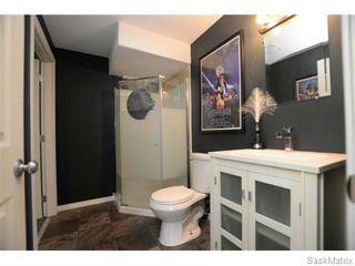 Photo 43: 4800 ELLARD Way in Regina: Single Family Dwelling for sale (Regina Area 01)  : MLS®# 584624