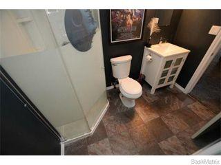 Photo 42: 4800 ELLARD Way in Regina: Single Family Dwelling for sale (Regina Area 01)  : MLS®# 584624