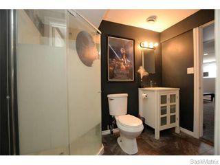 Photo 41: 4800 ELLARD Way in Regina: Single Family Dwelling for sale (Regina Area 01)  : MLS®# 584624