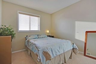 Photo 22: 93 Prestwick Heights SE in Calgary: House for sale : MLS®# C3645337