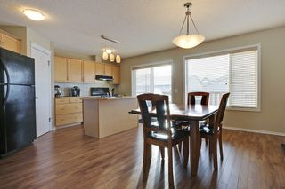 Photo 10: 93 Prestwick Heights SE in Calgary: House for sale : MLS®# C3645337