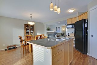 Photo 14: 93 Prestwick Heights SE in Calgary: House for sale : MLS®# C3645337