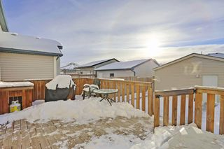 Photo 24: 93 Prestwick Heights SE in Calgary: House for sale : MLS®# C3645337