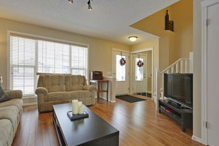 Photo 3: 93 Prestwick Heights SE in Calgary: House for sale : MLS®# C3645337